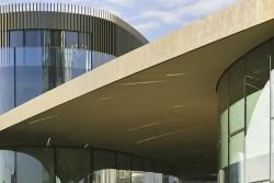 141129 Marks Barfield Gateway Pavilions 138