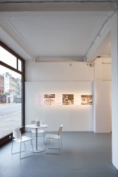 141201 AHMM Blossom St Exhibition068