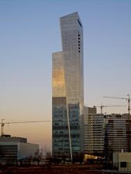 141208 Capital Partners Almaty 006