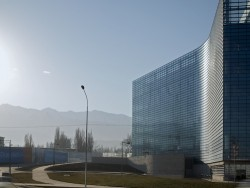 141208 Capital Partners Almaty 034