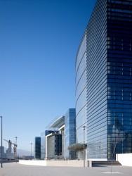 141208 Capital Partners Almaty 042