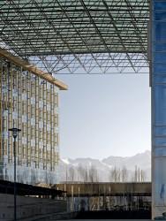 141208 Capital Partners Almaty 067