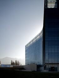 141208 Capital Partners Almaty 073