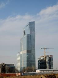 141208 Capital Partners Almaty 078