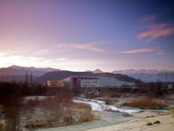 141208 HOK Haileybury Almaty 019