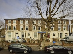 150125 C2 Architects Glenthorne Road004