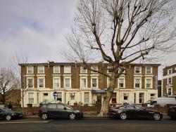 150125 C2 Architects Glenthorne Road009