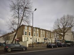 150125 C2 Architects Glenthorne Road014