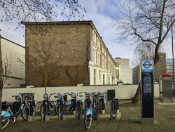 150125 C2 Architects Glenthorne Road020