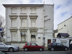 150125 C2 Architects Glenthorne Road047