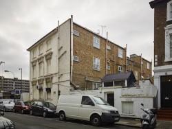 150125 C2 Architects Glenthorne Road060