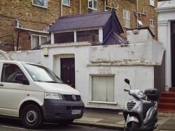 150125 C2 Architects Glenthorne Road071