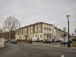 150125 C2 Architects Glenthorne Road077