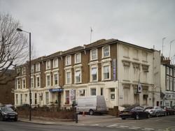 150125 C2 Architects Glenthorne Road085