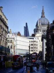 150331 Fletcher Priest New Ludgate 187