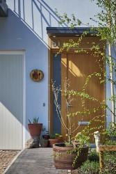 150420 HAB Housing Applewood 025