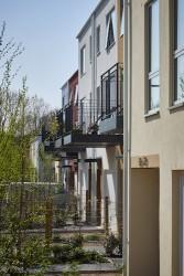 150420 HAB Housing Applewood 026