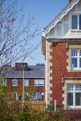 150420 HAB Housing Applewood 041