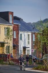 150420 HAB Housing Applewood 094