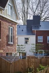 150420 HAB Housing Applewood 128