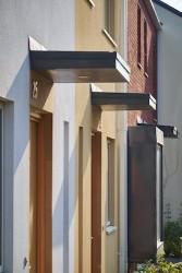 150420 HAB Housing Applewood 153
