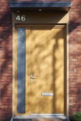 150420 HAB Housing Applewood 202