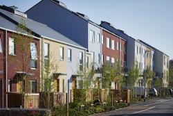 150420 HAB Housing Applewood 211