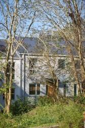 150420 HAB Housing Applewood 217