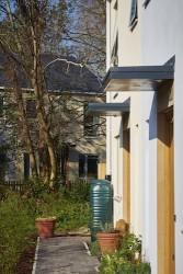 150420 HAB Housing Applewood 218