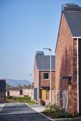 150420 HAB Housing Applewood 223