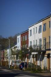 150420 HAB Housing Applewood 256