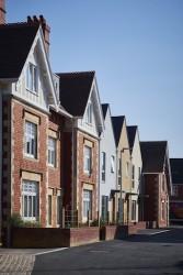 150420 HAB Housing Applewood 317