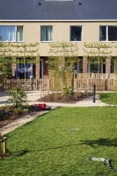 150420 HAB Housing Applewood 324