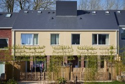 150420 HAB Housing Applewood 328