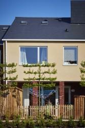 150420 HAB Housing Applewood 331