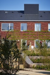 150420 HAB Housing Applewood 333