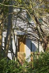 150420 HAB Housing Applewood 345