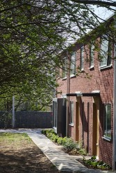 150420 HAB Housing Applewood 349