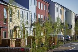 150420 HAB Housing Applewood 369