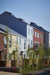 150420 HAB Housing Applewood 381