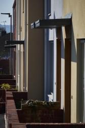 150420 HAB Housing Applewood 384