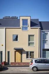 150420 HAB Housing Applewood 388