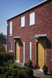 150420 HAB Housing Applewood 398