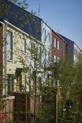 150420 HAB Housing Applewood 408