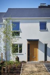 150420 HAB Housing Applewood 422