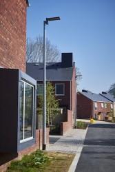 150420 HAB Housing Applewood 427