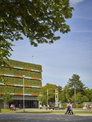 150618 AD Architects Lister  232