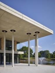 150709 Patel Taylor Essex University  031