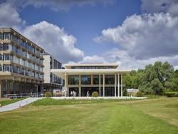 150709 Patel Taylor Essex University  134