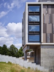 150709 Patel Taylor Essex University  158